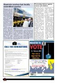 Download 2MB - Gauteng Online - Page 7