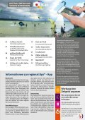 AMMERSEE Live 3 - Seite 3