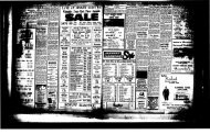 WARDS How moo - On-Line Newspaper Archives of Ocean City