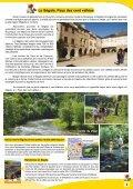 Restaurants - Le Ségala - Page 3