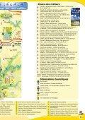 Restaurants - Le Ségala - Page 5