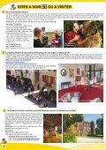 Restaurants - Le Ségala - Page 6