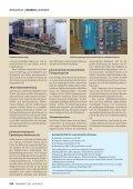 aus Brauwelt 18-19/2013 - Brau-Partner - Seite 2