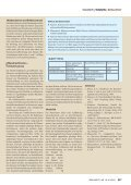 aus Brauwelt 18-19/2013 - Brau-Partner - Seite 3