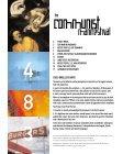 The Communist Manifestival - Page 3