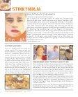 The Communist Manifestival - Page 4
