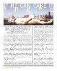 The Communist Manifestival - Page 6