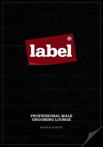 professional male grooming lounge - Male Grooming in Hanley ...