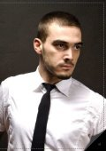 professional male grooming lounge - Male Grooming in Hanley ... - Page 3