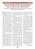 49 - Ilcalitrano.it - Page 3