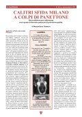 49 - Ilcalitrano.it - Page 4