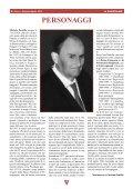 49 - Ilcalitrano.it - Page 5