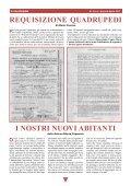49 - Ilcalitrano.it - Page 6