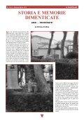 49 - Ilcalitrano.it - Page 7