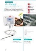 Sensors Transmitters - Kimo Canada - Page 4