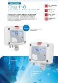 Sensors Transmitters - Kimo Canada - Page 6