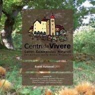 CCN_Calendario Autunno 11.pdf - Romagna d'Este