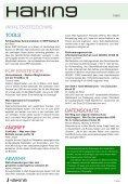abwehr - Soup - Seite 4
