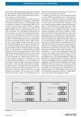 abwehr - Soup - Seite 7