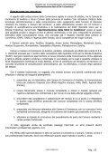 Scarica qui la Guida Operativa - Comune di Ariano Irpino - Page 2