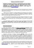 Scarica qui la Guida Operativa - Comune di Ariano Irpino - Page 3