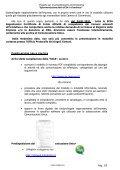 Scarica qui la Guida Operativa - Comune di Ariano Irpino - Page 4