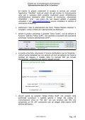 Scarica qui la Guida Operativa - Comune di Ariano Irpino - Page 5