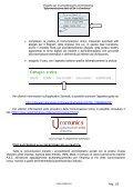 Scarica qui la Guida Operativa - Comune di Ariano Irpino - Page 6