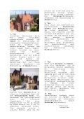 NORDPOLEN - Seite 2