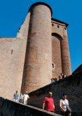 Unesco p021-118 - Cité épiscopale d'Albi - Page 3