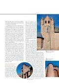 Unesco p021-118 - Cité épiscopale d'Albi - Page 6