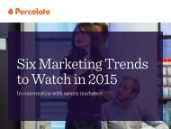 major-marketing-trends-2015