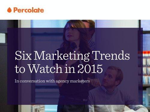 major-marketing-trends-2015