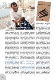 Marco Biaz - Miraggi Edizioni
