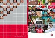 Vorwort - Arbeiter-Samariter-Bund Österreich