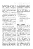 Management of Ovarian Endometrioma - Nursing Center - Page 2