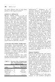 Management of Ovarian Endometrioma - Nursing Center - Page 3