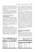 Management of Ovarian Endometrioma - Nursing Center - Page 4