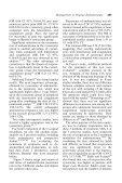Management of Ovarian Endometrioma - Nursing Center - Page 6