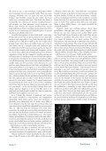 Sara Maitland - Page 2