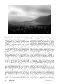 Sara Maitland - Page 3