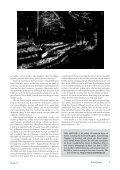 Sara Maitland - Page 4