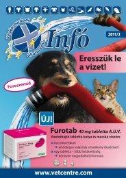 2. - Medicus Partner Kft.