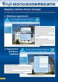 2. - Medicus Partner Kft. - Page 2