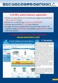 2. - Medicus Partner Kft. - Page 3