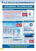2. - Medicus Partner Kft. - Page 6