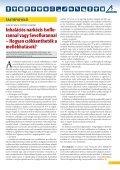 2. - Medicus Partner Kft. - Page 7