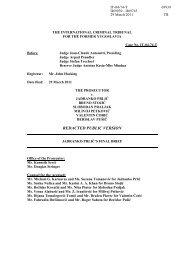 JP_Final_Brief_public version_Clean - ICTY Court Records