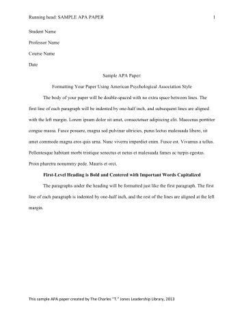 Dupont science essay competition