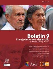 Documento completo (pdf, 943 Kb.) - Cepal